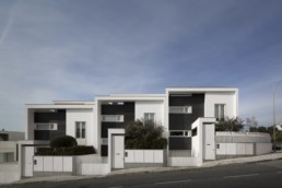 11 Houses – ARX Portugal
