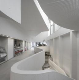 Abrantes Market – ARX Portugal