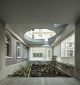 Grande Hotel – ARX Portugal