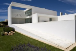 House in Martinhal – ARX Portugal